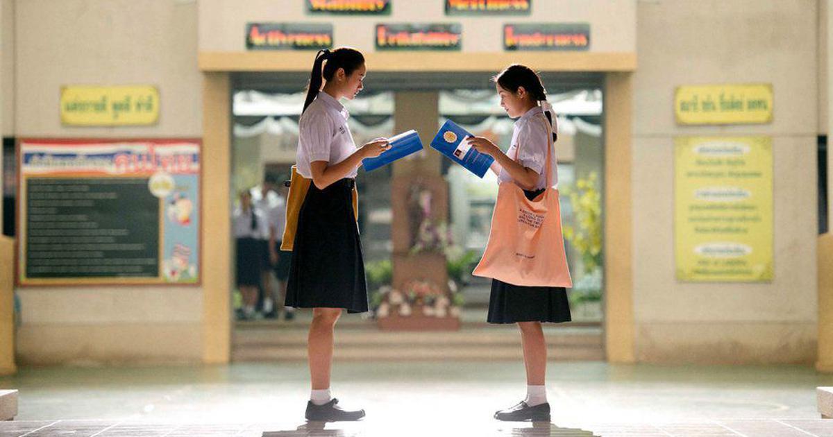 Hindi remake of Thai exam-cheating thriller 'Bad Genius' in the works