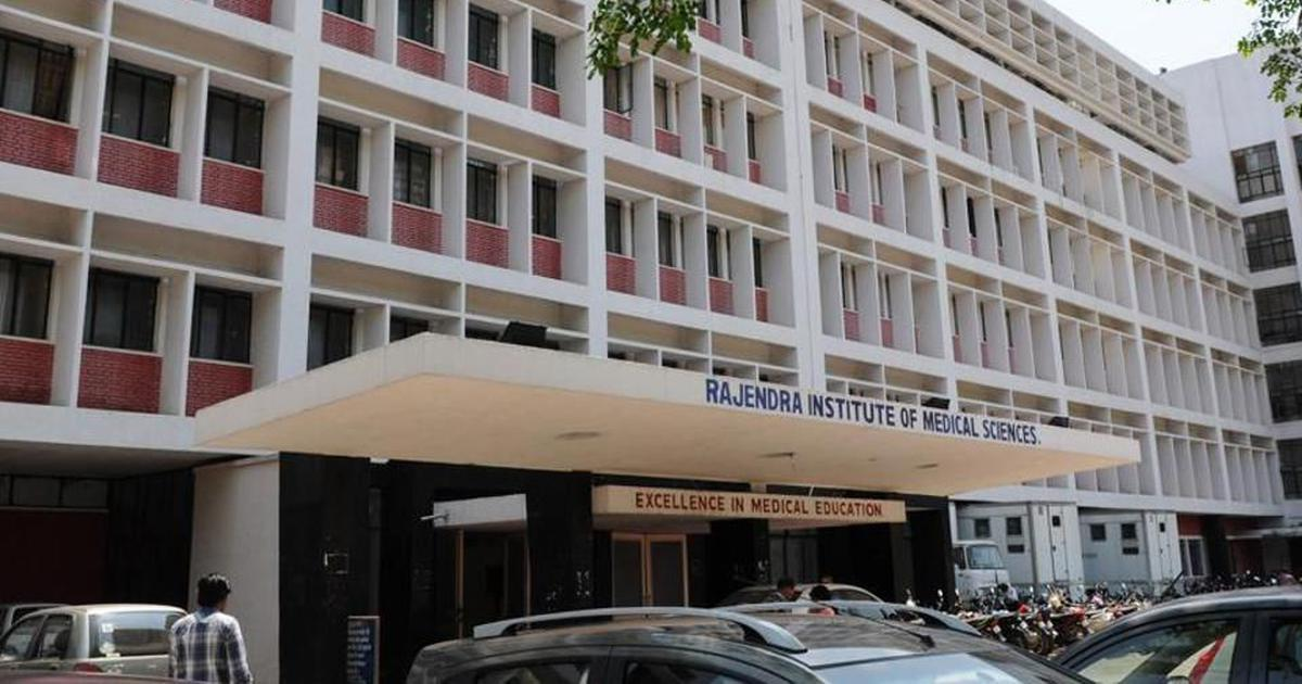 Jharkhand: 14 patients die in 36 hours in Ranchi hospital after nurses, junior doctors go on strike