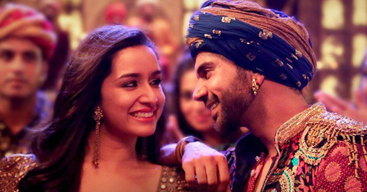 Rajkummar Rao and Shraddha Kapoor-starrer 'Stree' to get a sequel: Report