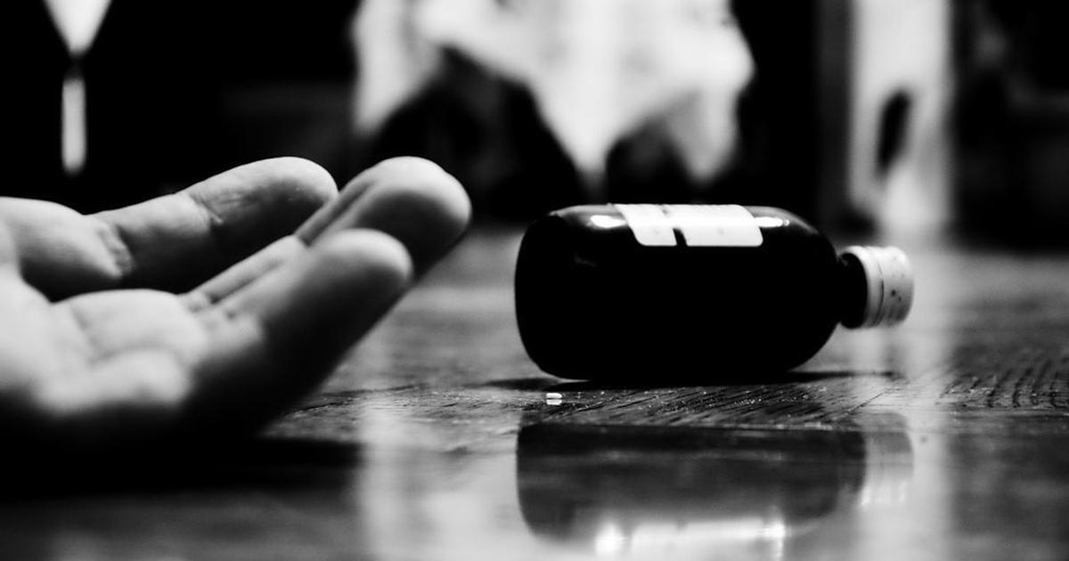 मध्य प्रदेश : बोर्ड के नतीजे आने के कुछ ही घंटों के भीतर सात छात्रों ने आत्महत्या की