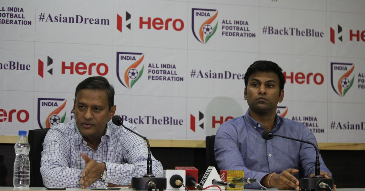 All stakeholders have agreed to relegation, promotion in ISL from 2024-25 season: AIFF's Kushal Das
