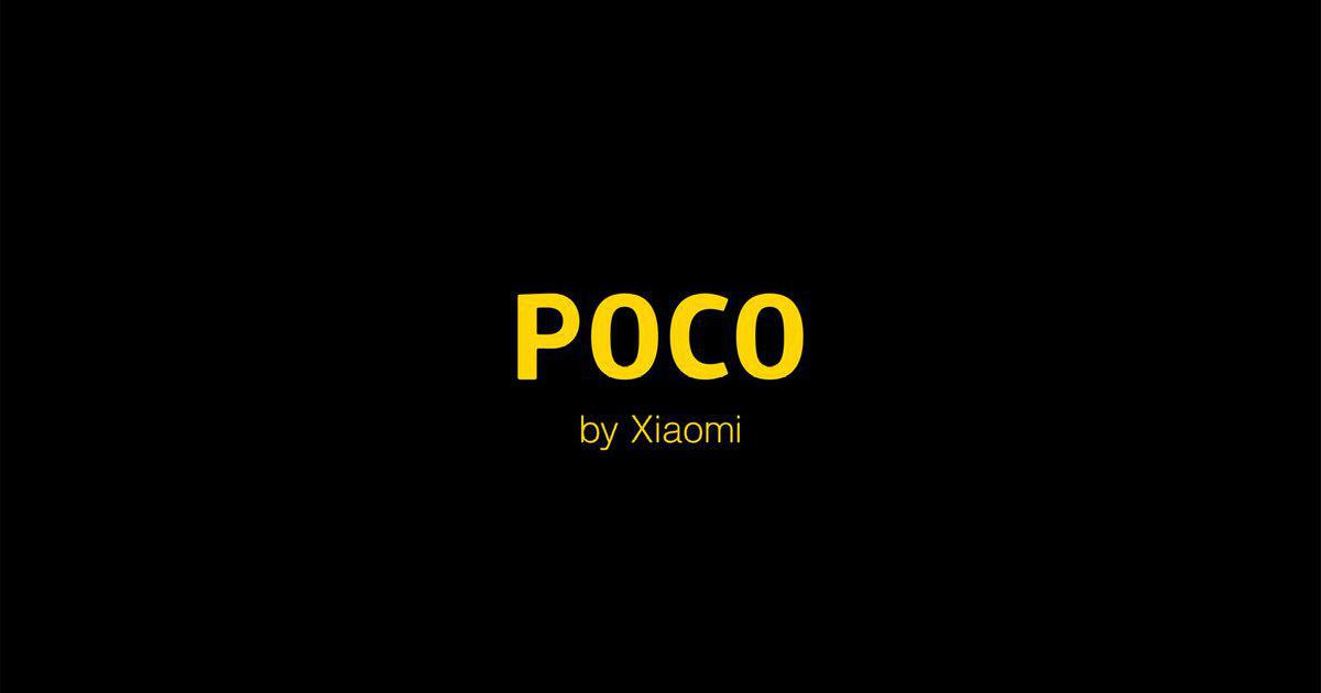 Pocophone teased, to feature powerful Qualcomm chip, high-speed performance