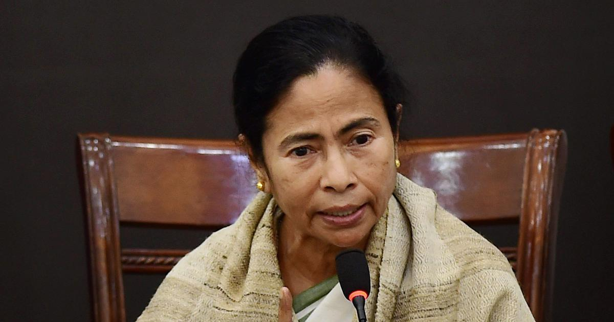 NRC row: Mamata Banerjee's remarks inflammatory, divisive, says Assam chief minister