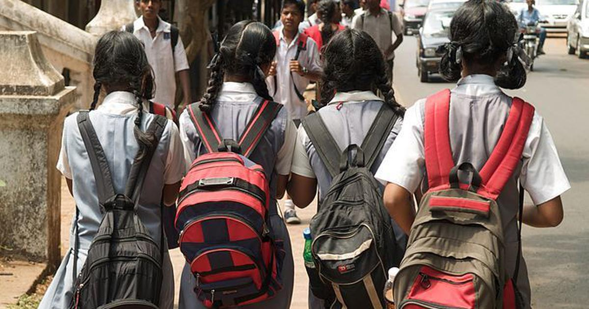 NHRC asks Arunachal Pradesh government to pay Rs 5,000 each to 88 students who were forced to strip