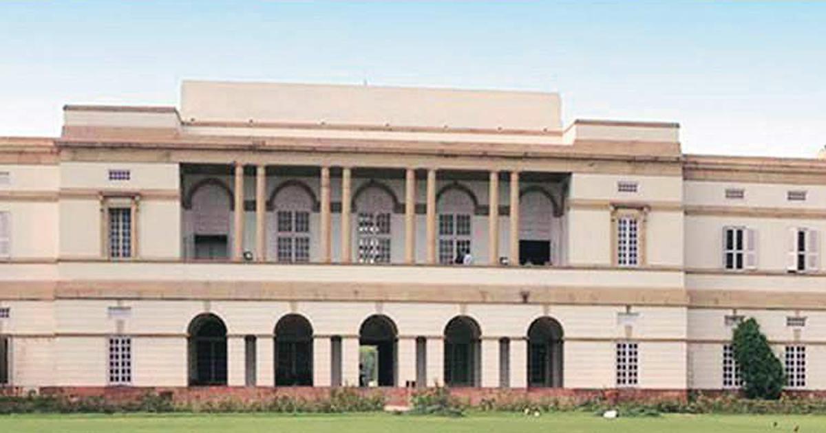 दिल्ली : विरोध के बावज़ूद तीन मूर्ति भवन में सभी प्रधानमंत्रियों के सम्मान में संग्रहालय बनेगा