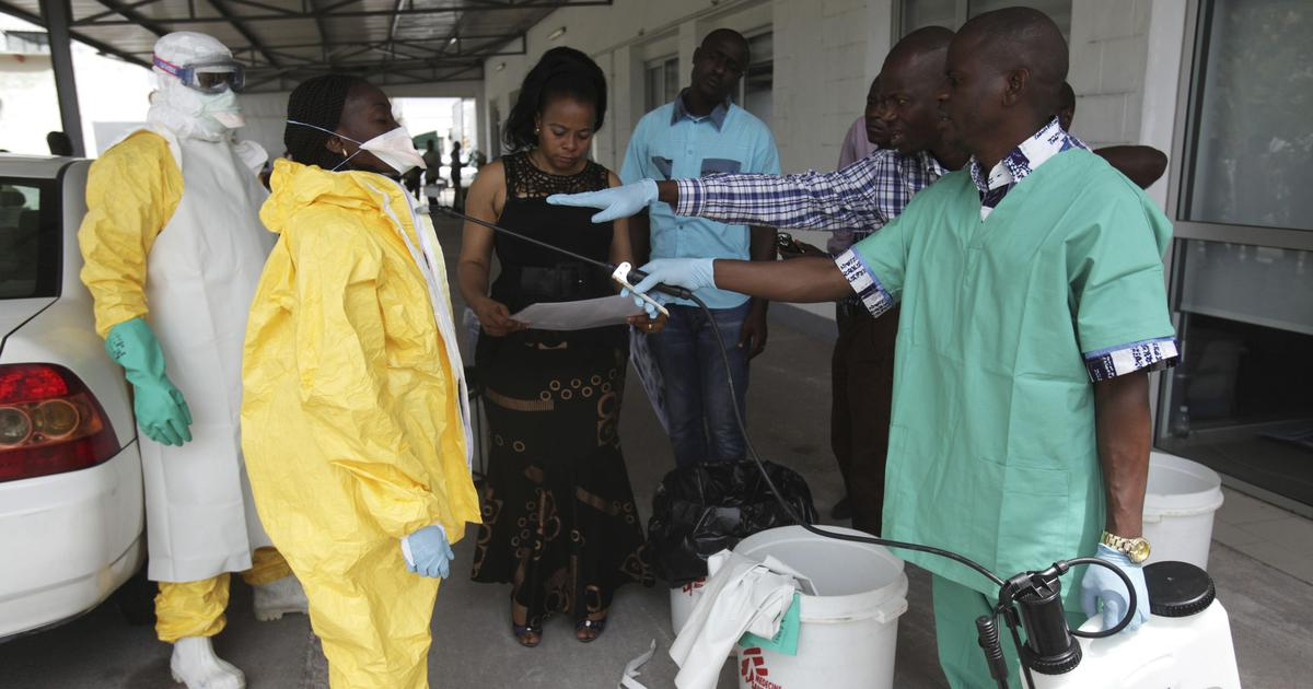 If we're going to stop Ebola in the future, we have to know its hiding places