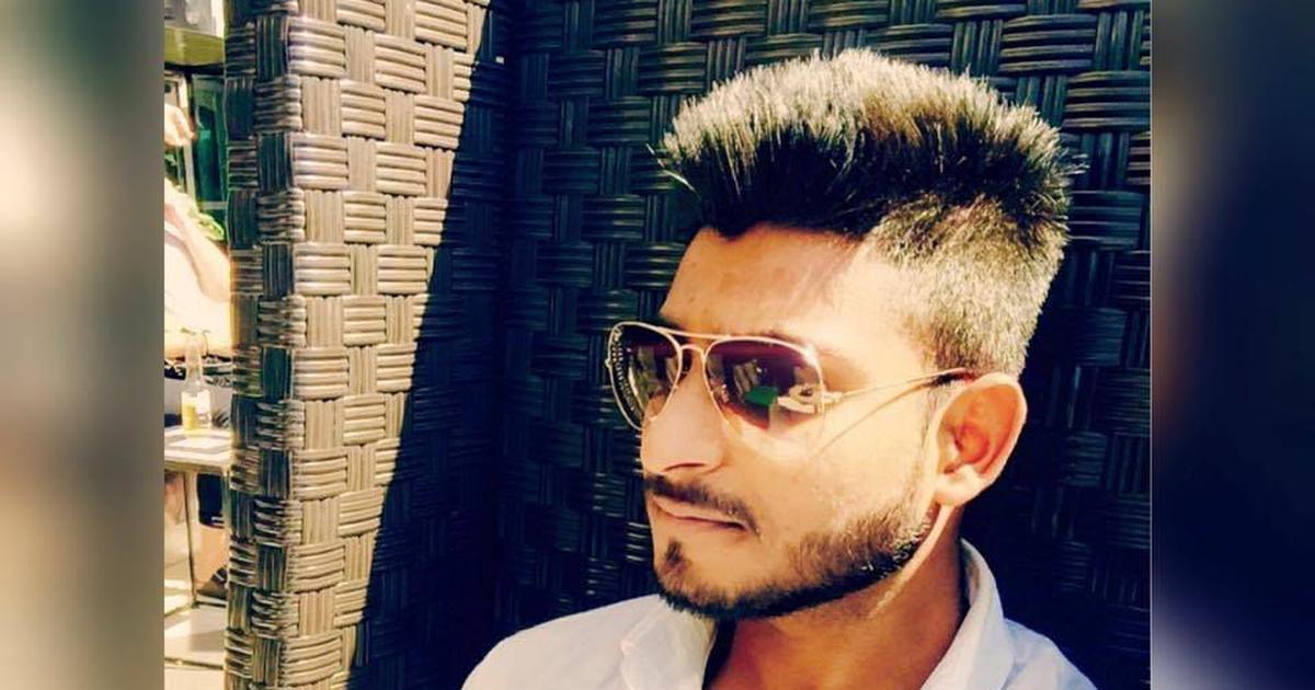 Online dating sites kaupungissa Hyderabad