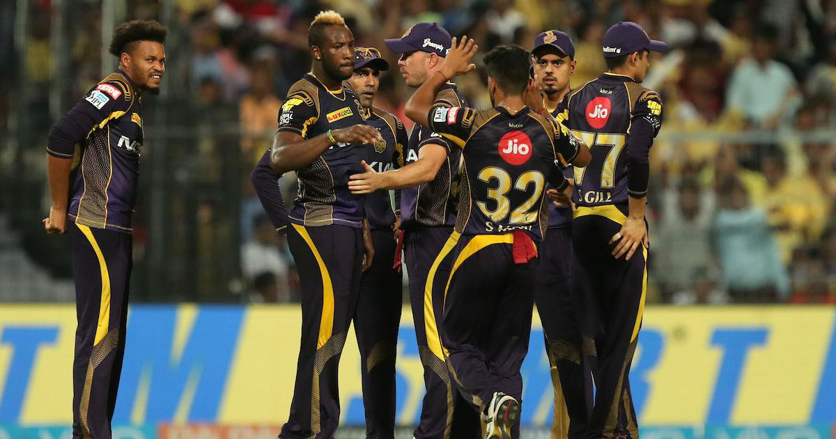 IPL: KKR CEO Mysore hopeful of playing home games at Eden Gardens despite election dates
