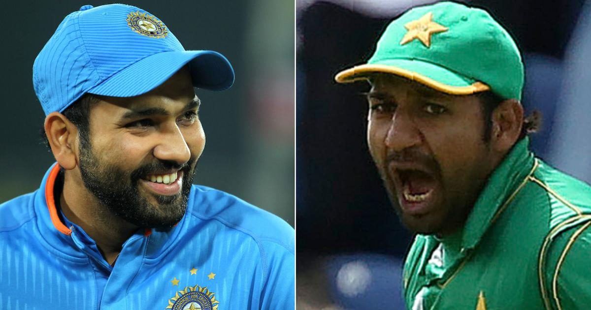 India-Pakistan rivalry in focus as six-nation Asia Cup kicks off in Dubai