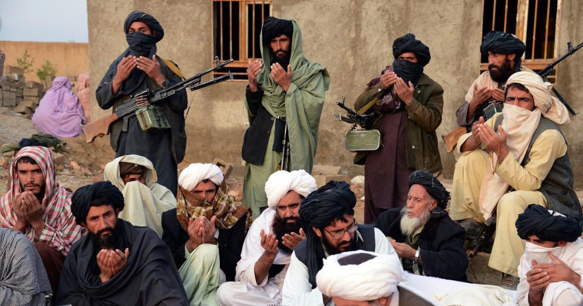 तीन कारण जिनके चलते अमेरिका अफगानिस्तान में अपनी रणनीति बदलने को मजबूर हो गया है?