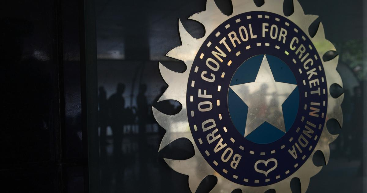 BCCI to file counter case to recover legal costs from PCB after ICC rejects compensation claim