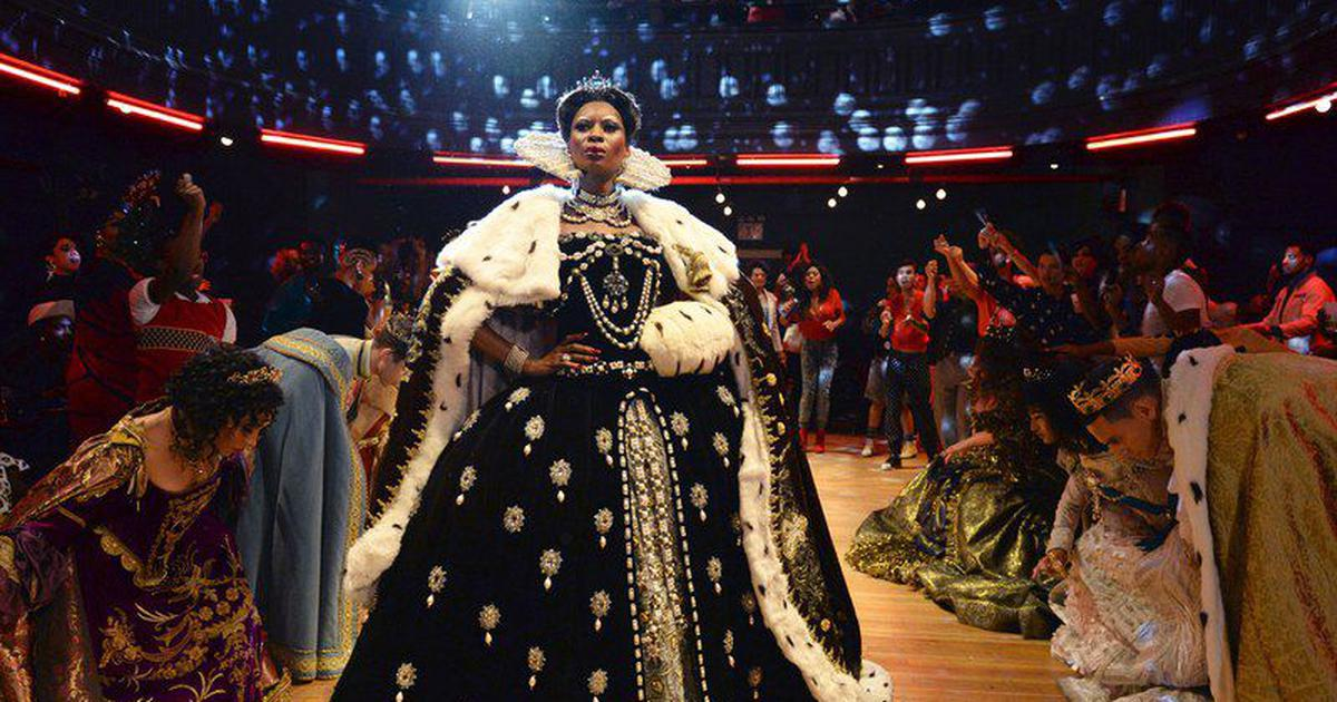 'Pose': An ode to 1980s New York, diversity, and a time when Donald Trump was just a businessman