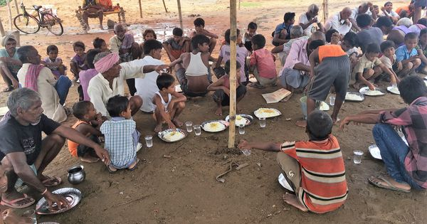 Image result for relief camps in bihar