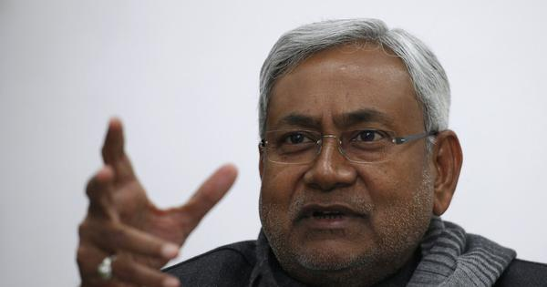 Bihar liquor ban: Patna High Court strikes down state's 'illegal' prohibition law