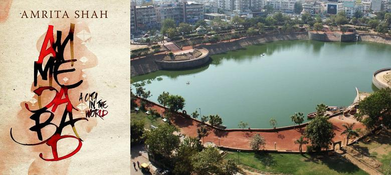 Coaxing, coercing, threatening: how an Ahmedabad road was developed