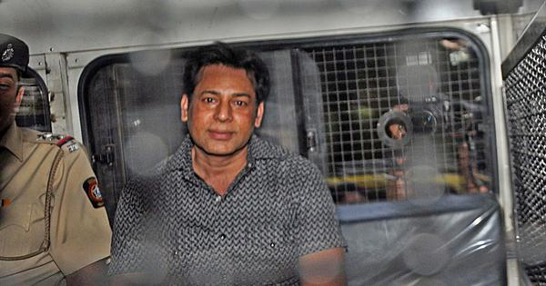 Delhi court convicts gangster Abu Salem in 2002 extortion case