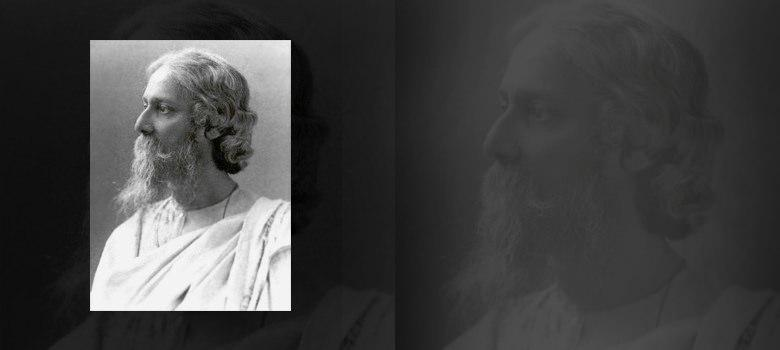 Tagore like you've never heard him: The Bard's songs from Iceland, Britain and beyond