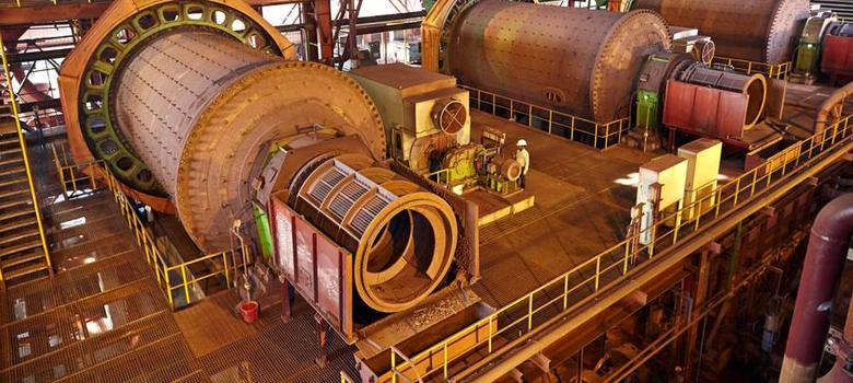 Essar planted Parliamentary questions about ore supplier, say leaked emails