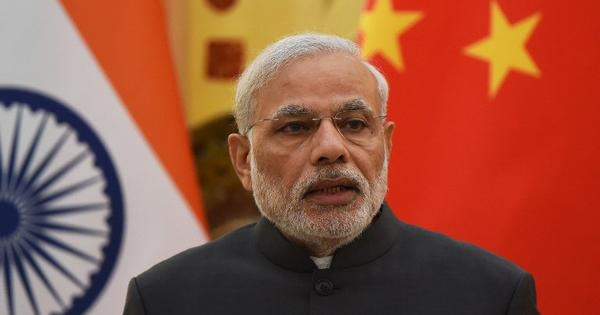 One year on, Modi government has proved its critics wrong