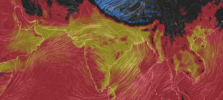 The Daily Fix: The monsoon forecast is that rare bit of good news India desperately needed