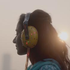 The new film 'Island City' explores Mumbai's many self-enclosed worlds