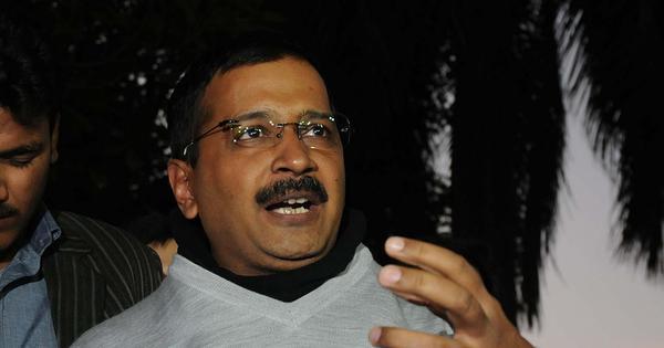 The DDCA explainer: Why is Arvind Kejriwal tearing into Arun Jaitley?