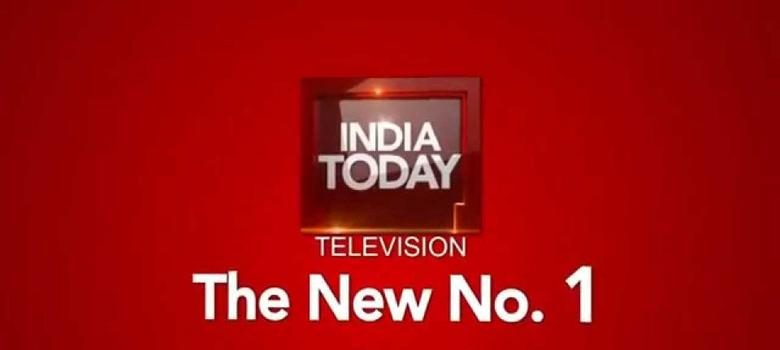 Will India Today's gamble to rebrand its Headlines Today television channel pay off?