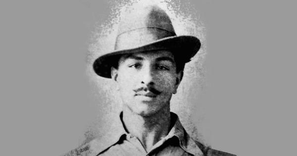 On Bhagat Singh's death anniversary: 'Why I am an atheist'