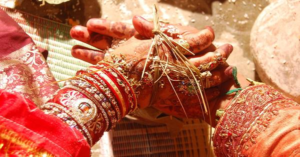 Is India really ready for prenuptial agreements, ask divorce lawyers