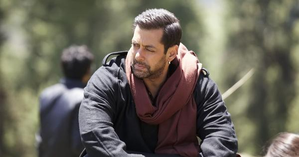 'Bajrangi Bhaijaan' to be released in China across 8,000 screens