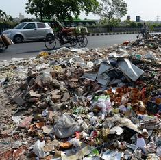 Garbage crisis: Why Delhi's many municipal bodies must be merged