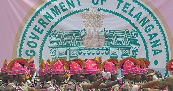 Enormous Telangana survey sparks fears that non-Telugu people will be excluded from benefits