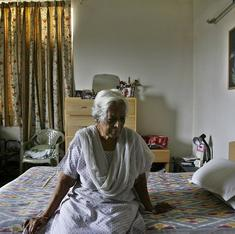 Delhi and Chennai to have national centres for the elderly