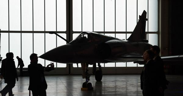 Won't give up control over proprietary tech in Make in India plan, say US defence firms: Reuters