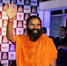 The Daily Fix: Akbar Owaisi was jailed for hate speech. Why not apply same standard to Baba Ramdev?