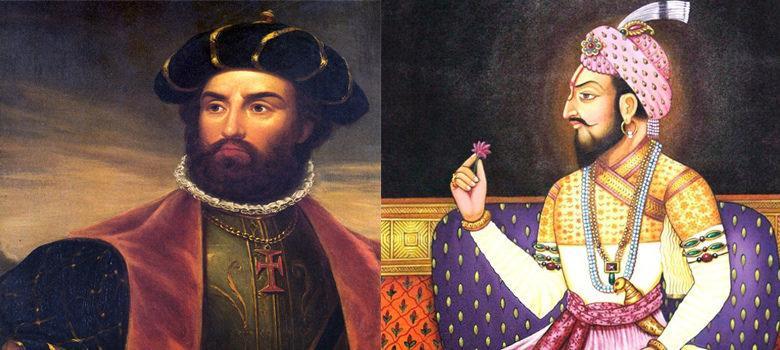 From Vasco da Gama to Sambhaji: Goans accuse BJP of a sneaky plot to rename a town