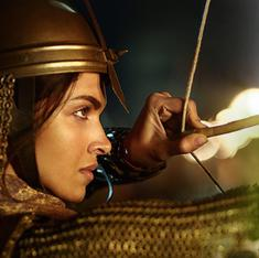 'Bajirao Mastani' vs 'Dilwale': So what if two A-list movies are being released on the same day?