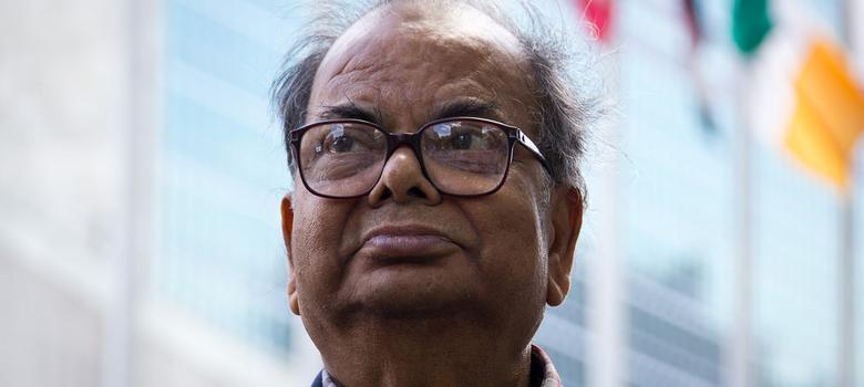 Bengali writers know that unless they reach London, nothing will happen: Sankar
