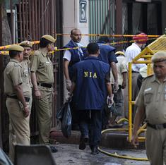 2007 Ajmer blasts: Two convicts given life term by special NIA court