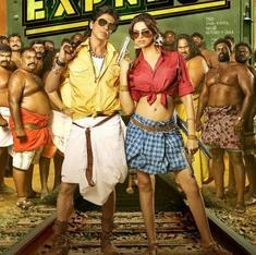 Read the fine print: Hindi is the mother tongue of only 26 per cent of Indians
