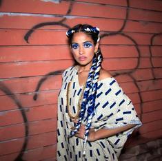 Mumbai weekend cultural calendar: Copenhagen electro-hip hop, heritage walk in Queensway, and more