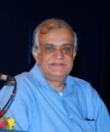 Rajiv Malhotra is back with another book bound to create a controversy