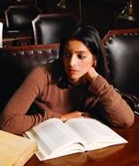 Why Jhumpa Lahiri's Italian book has her readers worried