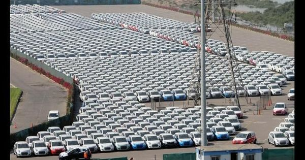 इलेक्ट्रिक कारों का चलन बढ़ाने की दिशा में सरकार का यह कदम काफी अहम है