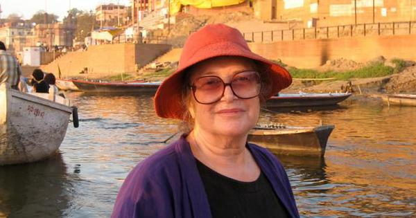 Readers' comments: Wendy Doniger does not understand the deep concepts embedded in Sanskrit texts