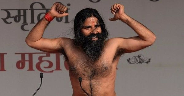 The business wrap: Ramdev's Patanjali to enter apparel market soon, and six other top stories