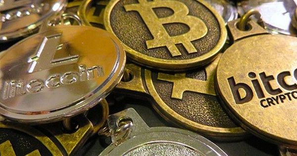 Gujarat court declares former BJP MLA proclaimed offender in bitcoin extortion case: Report