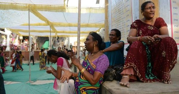 Let transgender people use any public toilet they prefer, Centre tells Swachh Bharat Mission
