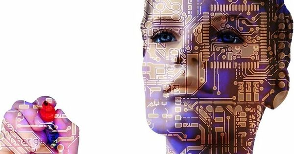 Transhumanism: Can technology help mankind transcend its natural limitations?