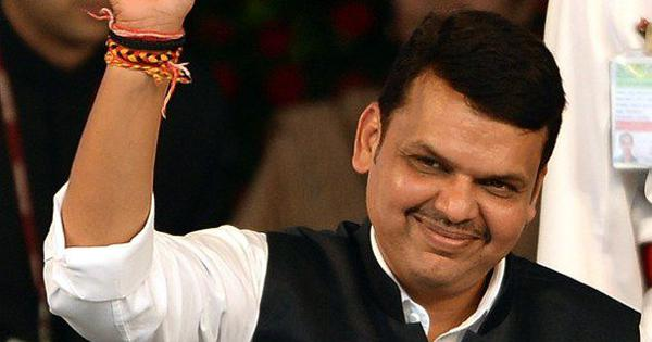 Maharashtra will grant 16% quota to Maratha community in jobs if High Court allows it, says CM